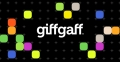 FREE CALLS+TEXTS WITH GIFF GAFF