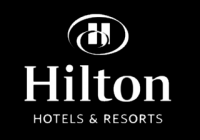 Get Breakfast and £50 at the HILTON HOTEL