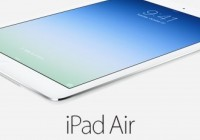 22% DISCOUNT ON IPAD AIR