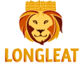 DISCOUNT AT LONGLEAT + MILITARY SPECTACULAR