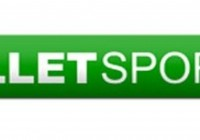 UP TO 60% Discount at Millet Sports