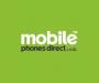 Best Phones Deals + Offers