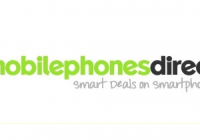 Best Offers and deals at Mobile Phones Direct