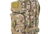 MOLLE TACTICAL ASSAULT PACK BTP- 28 LITRE