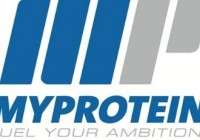 UP TO 50% DISCOUNT AT MYPROTEIN