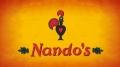 20% Discount at Nandos