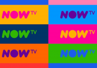 NOW TV – UP TO 50% OFF TV PACKAGES
