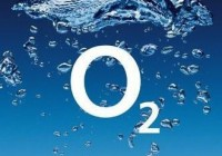 Latest O2 Deals and Offers