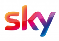 Sky Sports Packages for Forces + Boxset DEALS