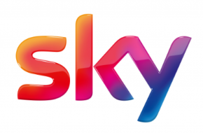 Sky Sports Packages for Forces