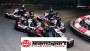 Up to 50% Military Discount at TeamSport Karting