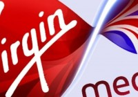 Discount and Deals on Virgin Media Packages!