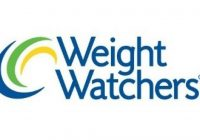 WEIGHT WATCHERS DEAL – FREE SIGN UP+£10.95 A MONTH